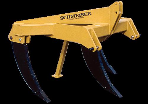 3 Point Hitch Ripper : T g schmeiser company